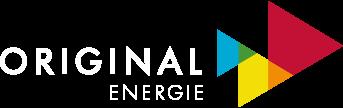 Logo OriginalEnergie